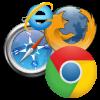 tentac -browser-home-100×100