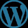 wordpress-logo-simplified-rgb-blue 100×100