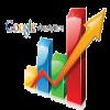 google-analytics-large-100×100